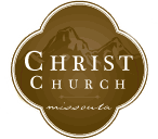 Christ Church Missoula Logo